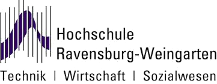 University of Applied Sciences Ravensburg-Weingarten.png