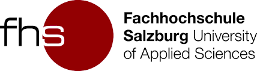 Innovation and Management in Tourism Salzburg - University of Applied Science Salzburg .png