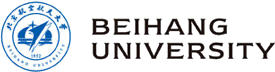 Beihang University.png
