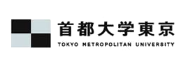 Tokyo Metropolitan University - Department of Tourism Science.png