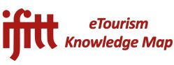IFITT eTourismKnowledgeMap LOW-RES 20.jpg