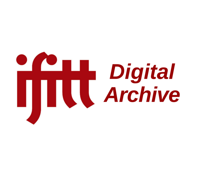File:Digital Archive.png